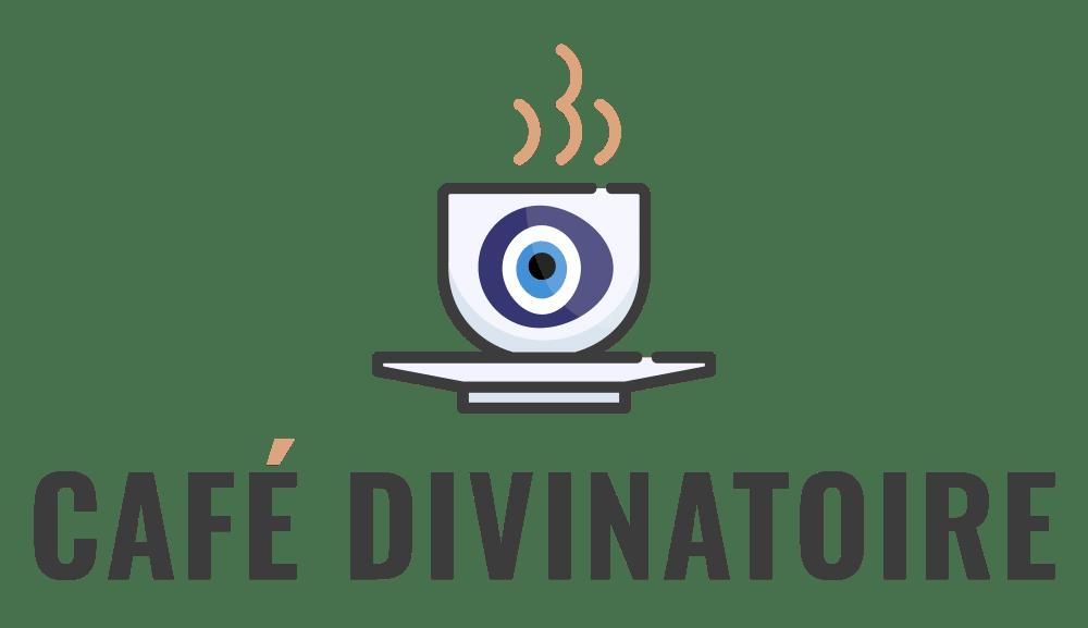 Café divinatoire