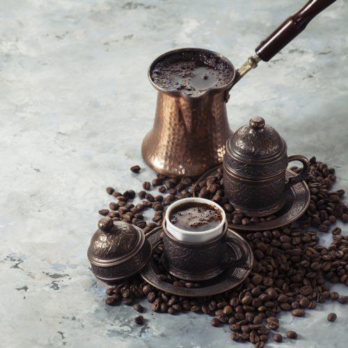 cafe-turc-voyance